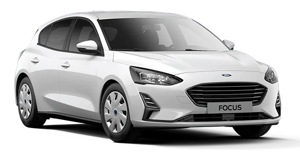 FORD FOCUS TREND 1.0 ECOBOOST 100 CH 335 €/MOIS