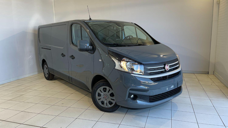 FIAT TALENTO LH1 2.0L MJT 120 CH PACK NAV 375 € HT/MOIS